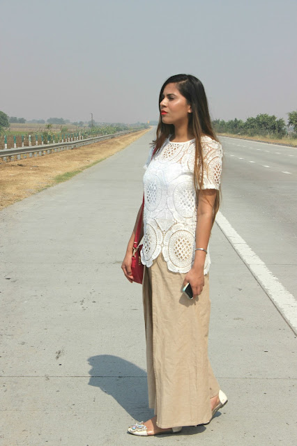 plazzo, lace top, boho outfit, how to styple plazzo, how to style lace top, boho top india online dealsale, delhi blogger, delhi fashion blogger, indian blogger, fashion, indian fashion blogger, cheap plazzo india online, dealsale app, how to shop using mobile app, easay cheap shopping, save money while shopping, indian fashion blog, delhi blogger, cheap dresses, cheap kids clothes, best shopping app, thisnthat, delhi fashion blogger, beauty , fashion,beauty and fashion,beauty blog, fashion blog , indian beauty blog,indian fashion blog, beauty and fashion blog, indian beauty and fashion blog, indian bloggers, indian beauty bloggers, indian fashion bloggers,indian bloggers online, top 10 indian bloggers, top indian bloggers,top 10 fashion bloggers, indian bloggers on blogspot,home remedies, how to