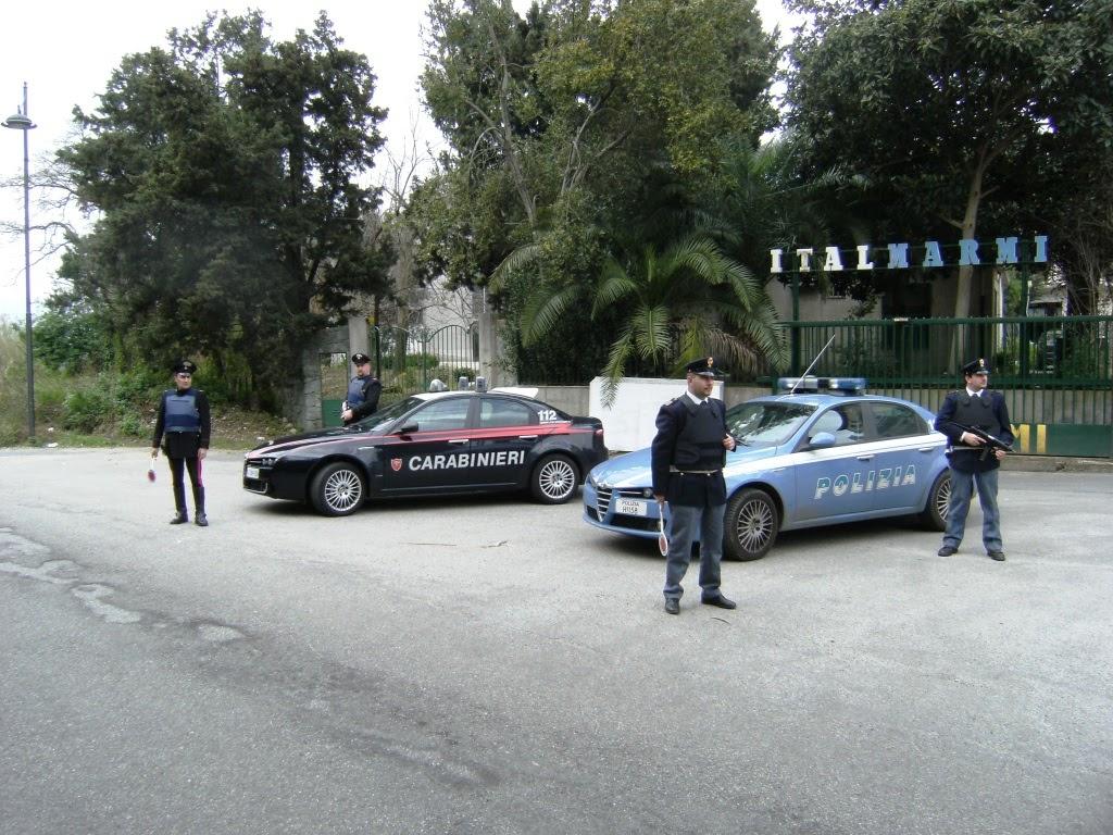 Osservatorio sulla repressione bologna sesso in cambio for Ritiro permesso di soggiorno bologna