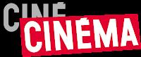 CinéCinéma logo