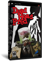 Dead+Head+Fred.png