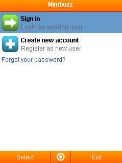 Then you can see as below. Dont sign in to your account. Just look
