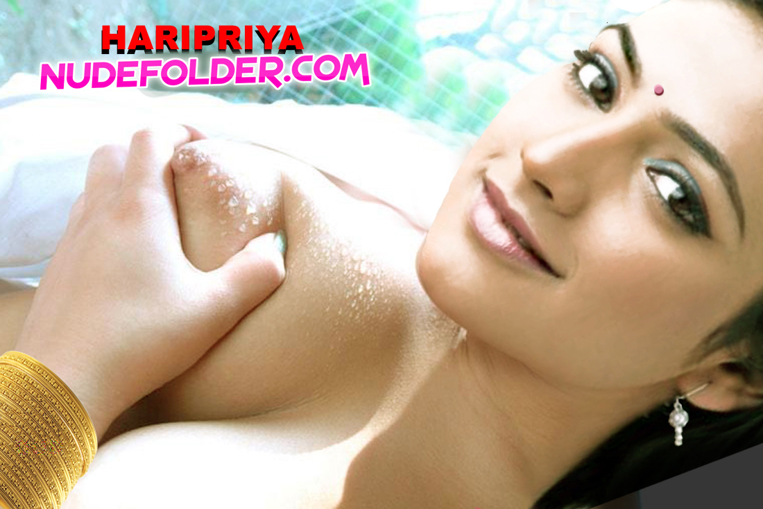 Shanvi Nude Showing Boobs And Pussy Tollywood Actress Fakes