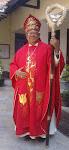 Uskup Emeritus