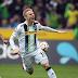 Moenchengladbach vs Borussia Dortmund 3-1 Highlights News 2015 Wendt Raffael Nordtveit Gundogan Goal
