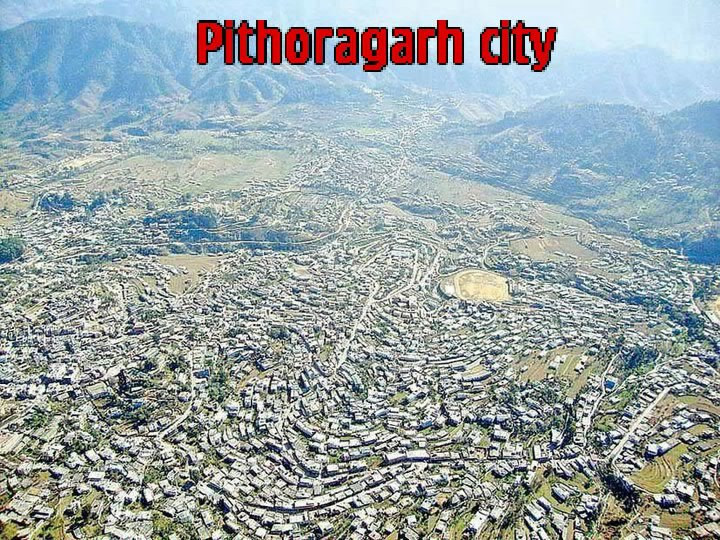 Pithoragarh India  City pictures : places are well known tourist spots in pithoragarh uttarakhand india ...