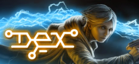Dex pc full español codex