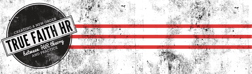 True Faith HR