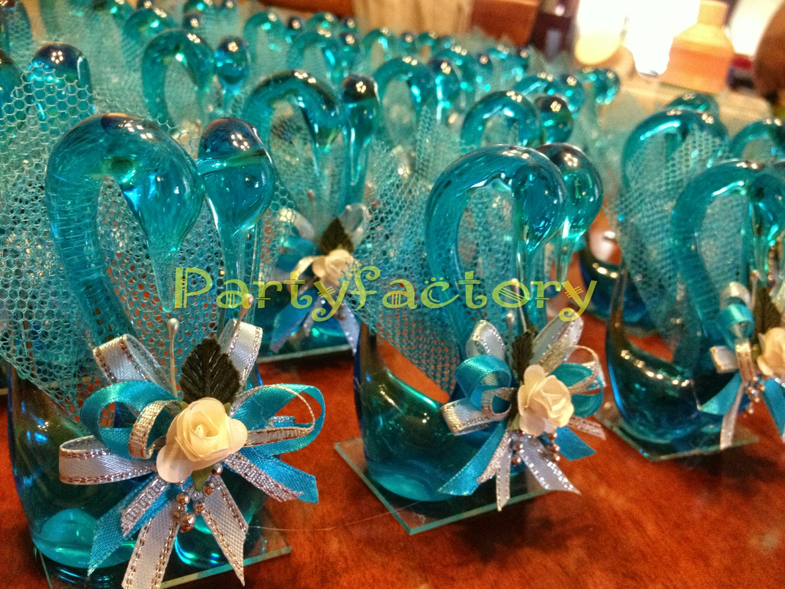 Wedding decoration giveaways image collections
