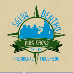 Boia cross