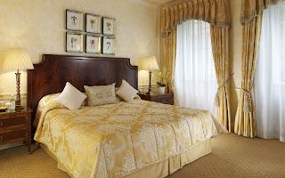 Gambar kamar rumah model