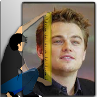 Leonardo DiCaprio Height - How Tall