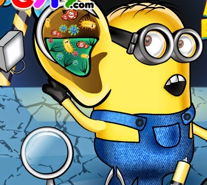 Dentist games for kids doctor games is good for kids all these above mentioned surgery games will help you to educate yourself about the human body the games are perfect for surgeons to train themselves solutioingenieria Image collections