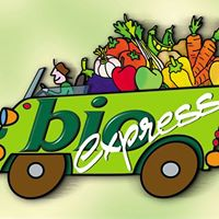 Bioexpress - Frutta e Verdura Bio a domicilio,un nuovo modo per mangiare sano