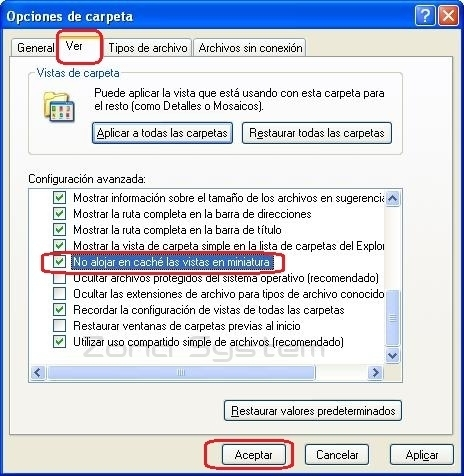 Gpedit Msc Para Windows 7