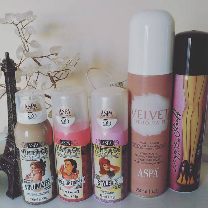 velvet-spray-matificante-aspa-cosmeticos-3