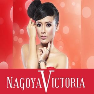 Nagoya Victoria - Goyang Naga