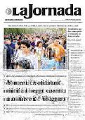 HEMEROTECA:2012/08/04/