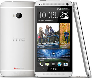 HTC One dual SIM coming soon to India, the best from HTC stable to come with memory expansion slot upto 64GB