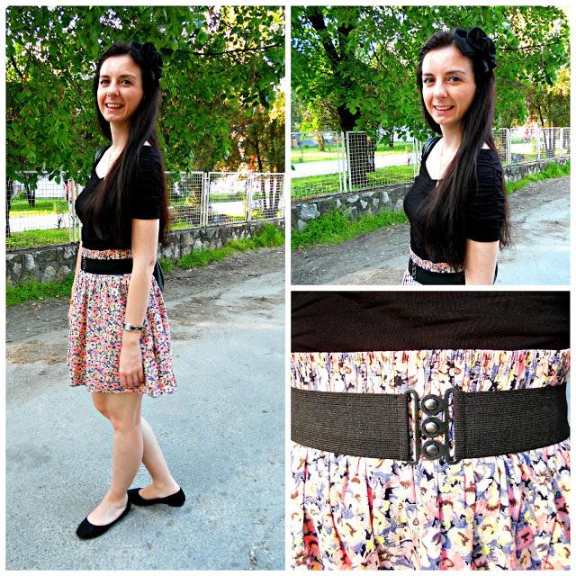 http://sanjaburgundy.blogspot.com/2013/04/floral-skirt.html
