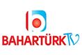 Bahar Türk TV