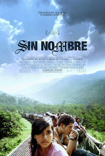 Watch Sin Nombre (2009) movie free online