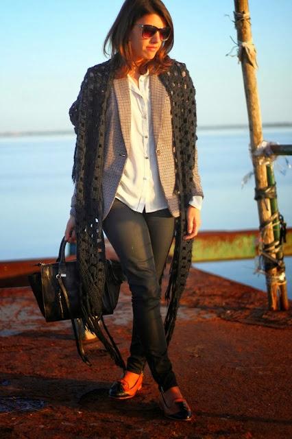 http://ilovefitametrica.blogspot.pt/2013/12/the-old-scarf.html