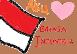 aku-cinta-bahasa-indonesia