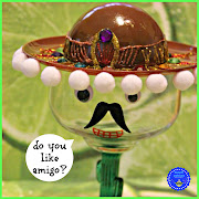 cinco de mayo sombrero men glasses (cinco de mayo sombrero men glasses done sun hat hooplapalooza)
