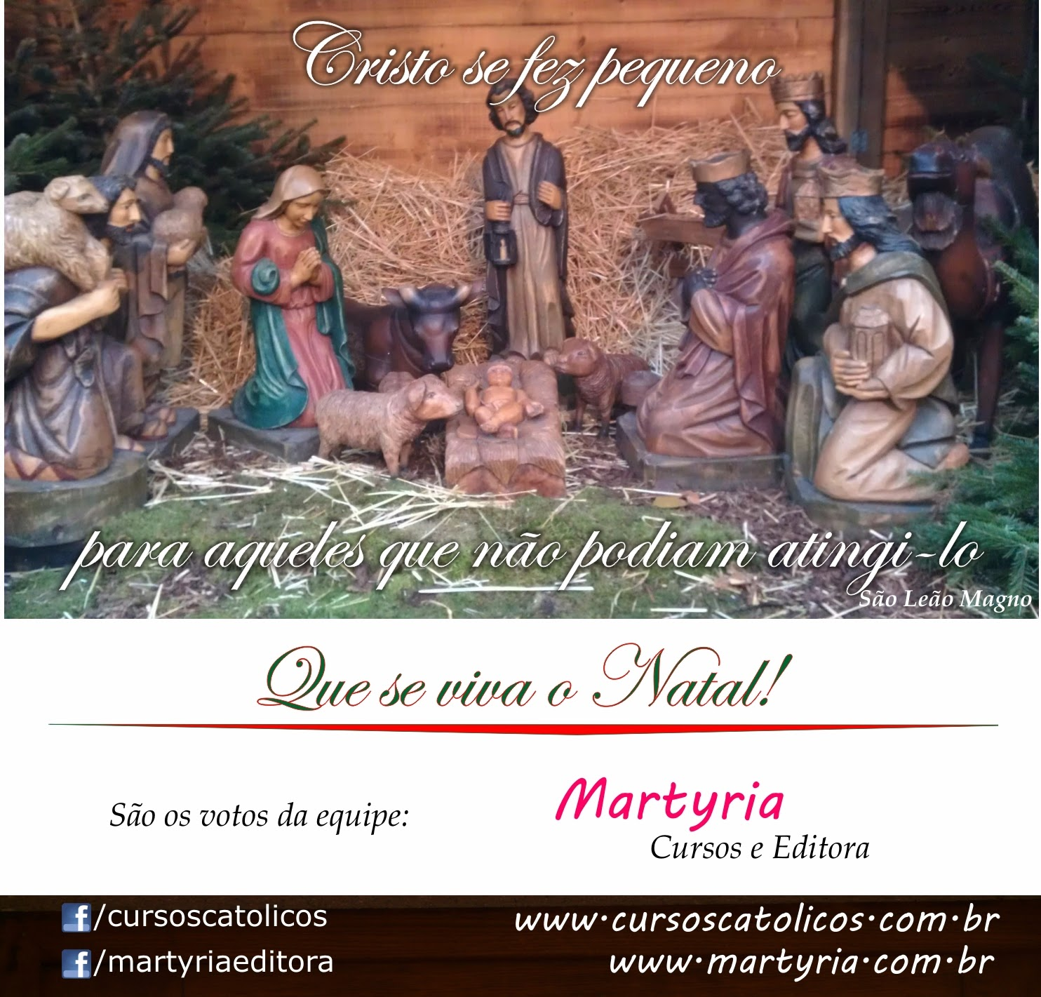 http://loja.cursoscatolicos.com.br/