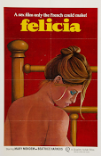 Las mil y una perversiones de Felicia (1975)