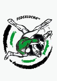 Fedexlucha