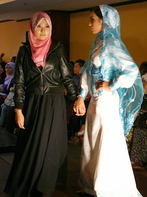 zee nadzirah collections, zee nadzirah fashion
