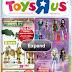 Catalogo de Promociones Juguetes Toysrus Primavera 2013