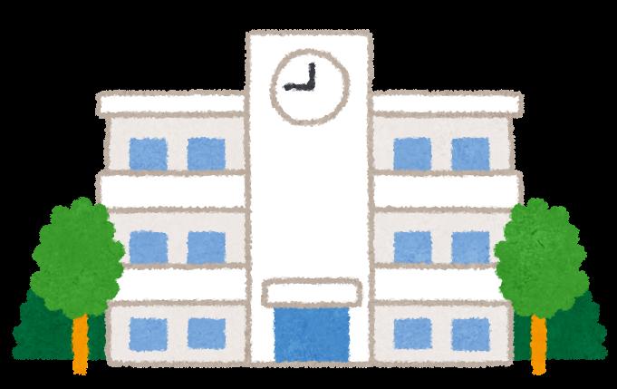 school.png (681×429)