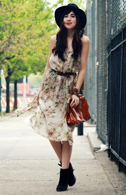 For Love And liberty Women Dresses 2012