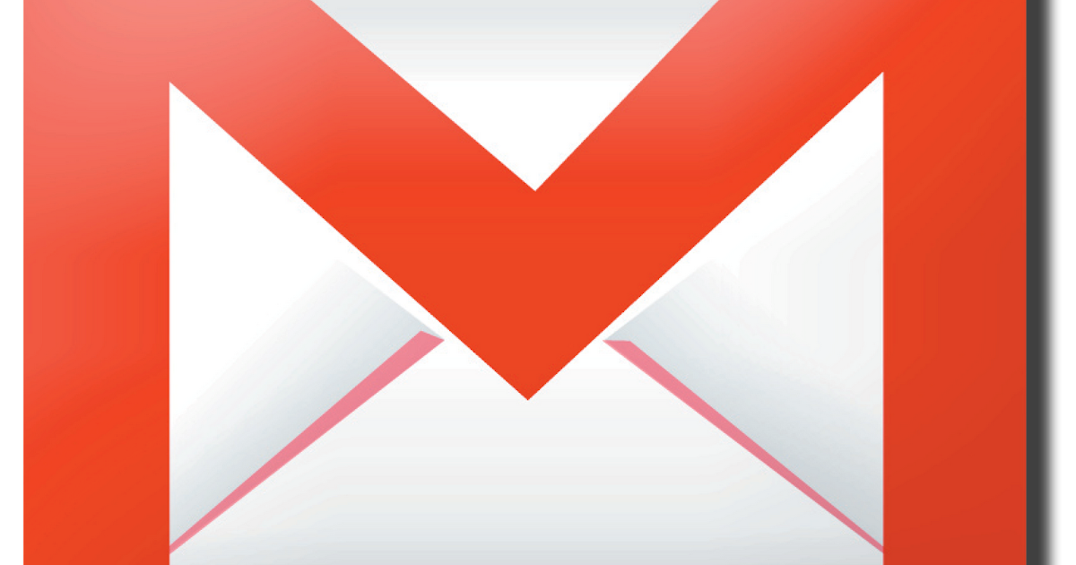 how to delete all history email address on gmail