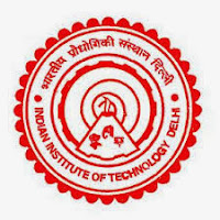 IIT Delhi Employment News