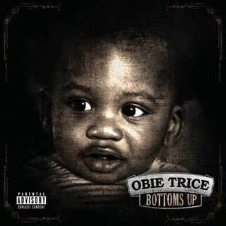 Obie Trice – Richard ft. Eminem Lyrics | Letras | Lirik | Tekst | Text | Testo | Paroles - Source: musicjuzz.blogspot.com