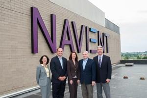 Navient Corp. building