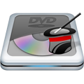 Magic DVD Copier 7.0.0