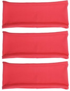 sports and yoga headbands for women