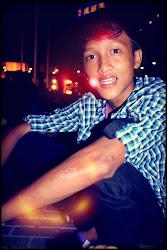 Azlan Sudirman♥