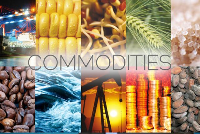 www.researchvia.com/ultra-commodity/