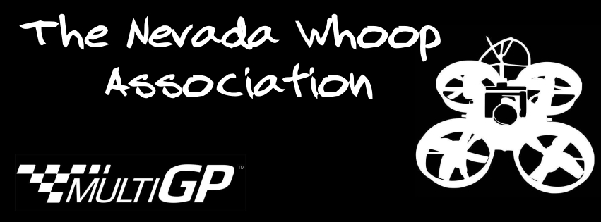 THE NEVADA WHOOP ASSOCIATION