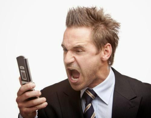 Rất nhiều bà vợ không gọi điện khi chồng đi xa