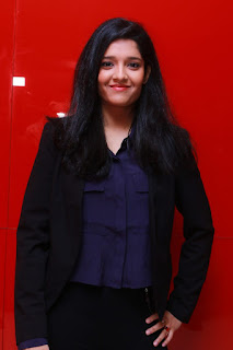 Latest Images of Actress Ritika Singh Photos Hot Gallery