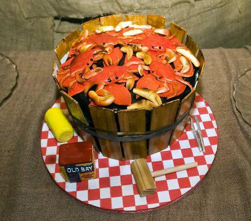 charm city cakes charm city cakes wiki charm city cakes