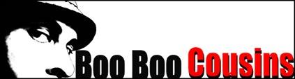Boo Boo Ventures
