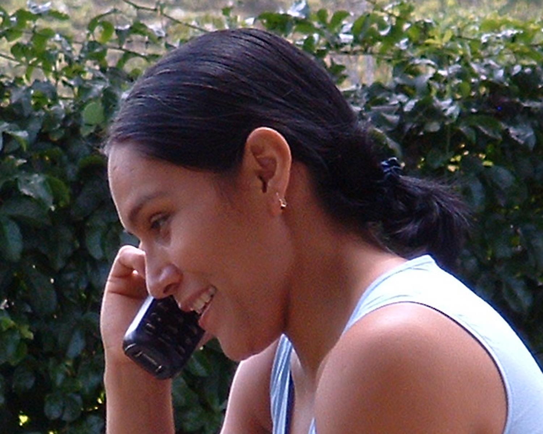 dating telephone megaphone Virginia Beach