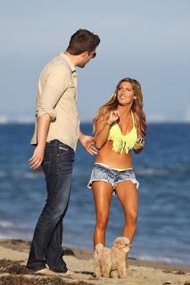 Ashley Tisdale, Austin Butler, boyfriend, Malibu, Malibu Beach TRavel, malibu luxury hotels, malibu hotel, Malibu vip tour